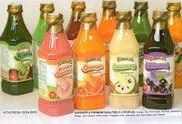 Vitafresh Fruit Juice