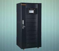 Baykee CHP Series 3 Phase 20Kva UPS Systems