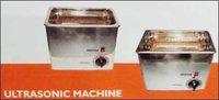 Industrial Ultrasonic Machine