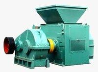 Metal Scrap Copper Hydraulic Briquetting Machine