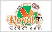 4 Color Logo Design