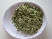 Affordable Vegetable Powder