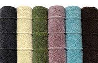 Bath Sheet Towel