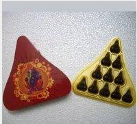 Chocolate Modaks