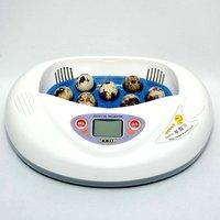 Rcom Mini Egg Incubator