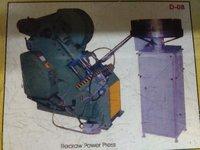 Redraw Power Press Machine