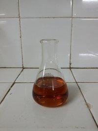 Antifoaming (Polyol Fatty Acid Ester)