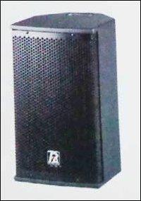 Loudspeaker (250 W)