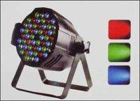 Led Cast Aluminium Par Light
