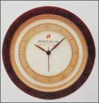 Wall Clock (Dpi-116)
