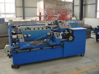 Rotogravure Cylinder Proofing Machine For Rotogravure Cylinder