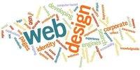 Website Designing And Website Development