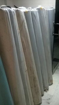 Durable Rexines Synthetic Pu Leather