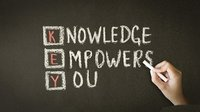 Exam Skills Improvement Service