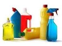 Liquid Washing Chemical