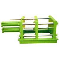 Stationery Gdc Machine