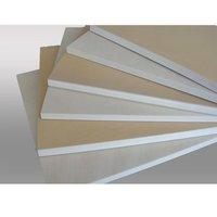 Thin Pvc Foam Sheet