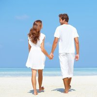Luxury Europe Honeymoon Tour Packages Service