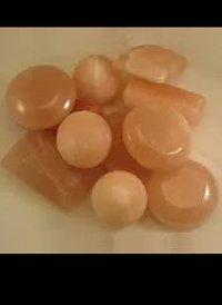 Salt Massage Stones