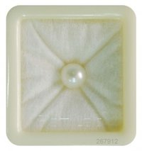 South Sea Pearl Gemstone