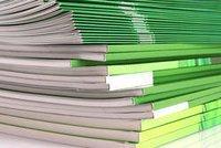 Super Maplitho Paper