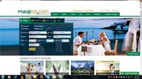 Software For Travel Agents
