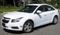 Private Car Rental Services