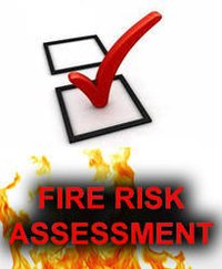 Fire Safety Audits Services