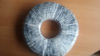 Aluminium Cable 10 Mm 2 Core 1100v