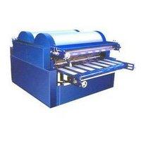 Flexo Printing Machines