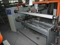 Tape Cutting Machine