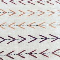 Luxury Carpet in Bhadohi