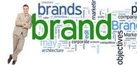 Brand Managers