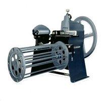 Rib Cutter Machines