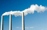Environmental Testing Service