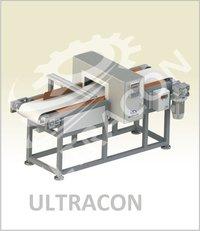 Sea Food Conveyor Metal Detector