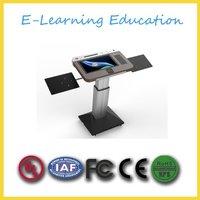 Good Outlook Smart Lectern And Digital Podium