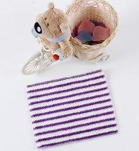 Dish Clean Towel