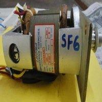 Sf6 Circuit Breaker Motors