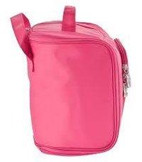 Cosmetic Kit Bags