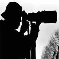 Personal Investigation Services