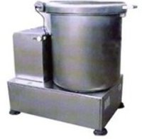 Small Type Fruit And Vegetable Dehydration Machine
