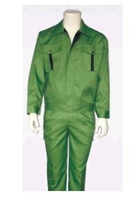 Antistatic Esd Jacket