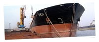 Ship Chandling Services