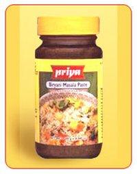 Non Veg Curry Masala Paste