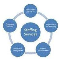 Labour Staffing Services