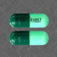 Cephalexin Tablet