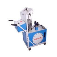 Portable Hydraulic Power Pack