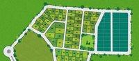 Agricultural Land Developers Services