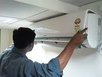 Corporate Air Condition Services